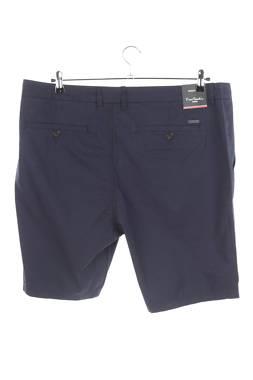 Мъжки къс панталон Pierre Cardin2