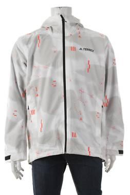 Мъжко яке Adidas Terrex1