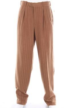 Мъжки панталон Pronti1