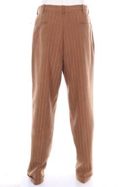 Мъжки панталон Pronti2