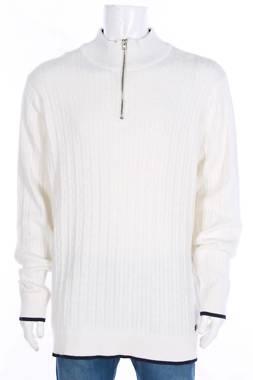 Мъжки пуловер Ellos1
