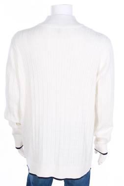 Мъжки пуловер Ellos2