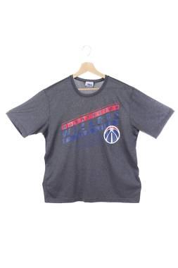 Детска тениска Nba1