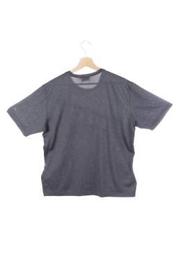 Детска тениска Nba2
