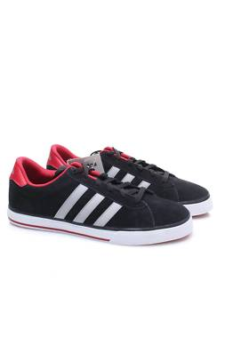 Кецове Adidas1