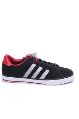 Кецове Adidas2