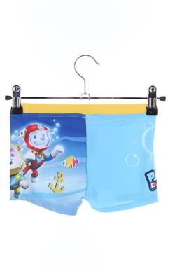 Детски бански Nickelodeon2