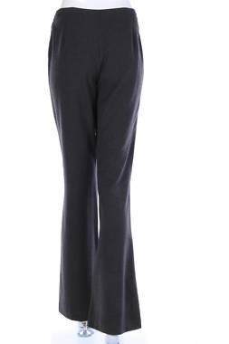 Дамски панталон Marks & Spencer2