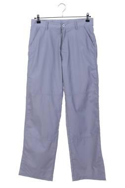 Детски панталон KappAhl1