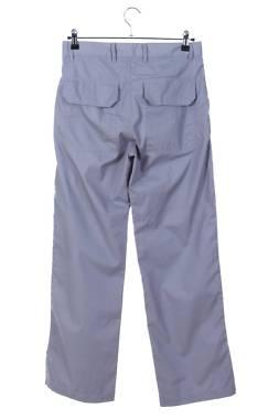 Детски панталон KappAhl2