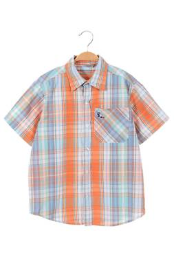 Детска риза American Hawk1