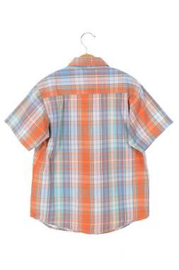 Детска риза American Hawk2
