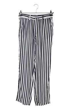 Детски панталон Garcia1