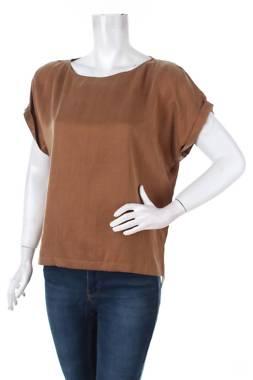 Дамска блуза Drykorn for beautiful people1