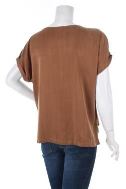 Дамска блуза Drykorn for beautiful people2
