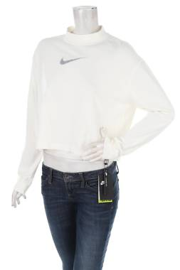 Дамска спортна блуза Nike1