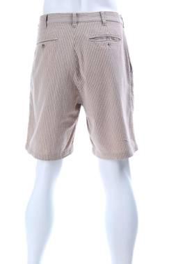 Мъжки къс панталон Banana Republic2