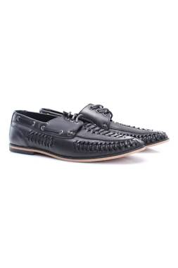 Мъжки обувки Asos1