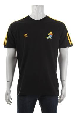 Мъжка тениска Adidas Originals1