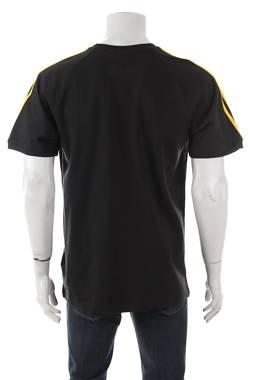 Мъжка тениска Adidas Originals2
