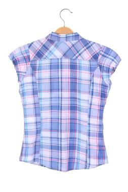 Детска риза H&M L.O.G.G.2