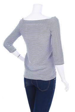 Дамска блуза Just Female1