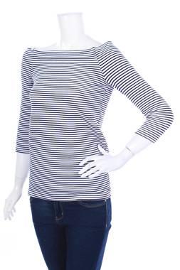 Дамска блуза Just Female2