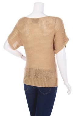 Дамски пуловер Vero Moda2