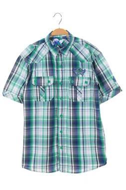 Детска риза Raider Jean1