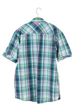 Детска риза Raider Jean2