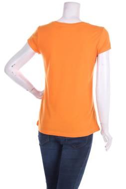 Дамска тениска LTB2