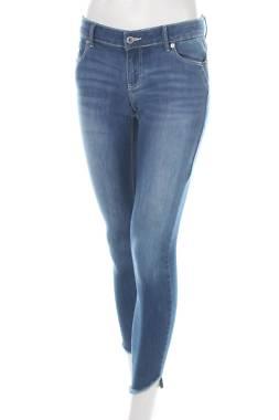 Дамски дънки Vero Moda1