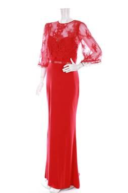 Официална рокля Mascara1