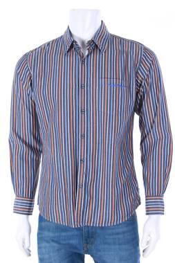 Мъжка риза Mossimo 1