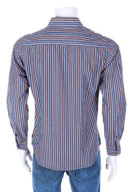 Мъжка риза Mossimo 2