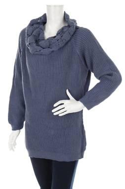 Дамски пуловер Club L1