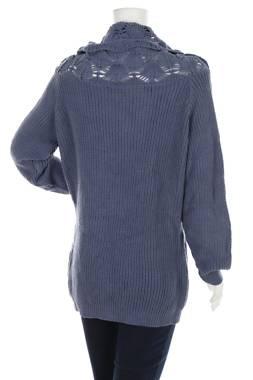 Дамски пуловер Club L2