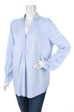 Дамска блуза Esprit1