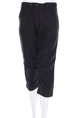Дамски спортен панталон Blue Seven1