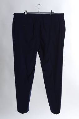 Мъжки панталон V by Very2