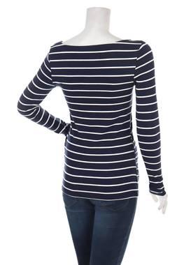 Блуза за бременни Anna Field2