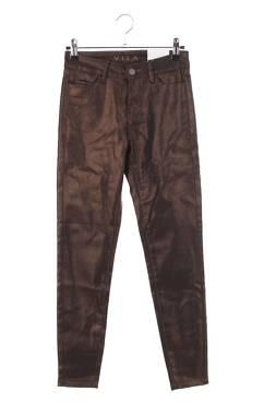 Дамски панталон Vila1