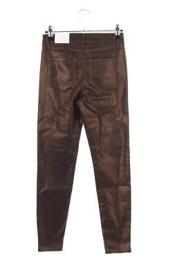 Дамски панталон Vila2