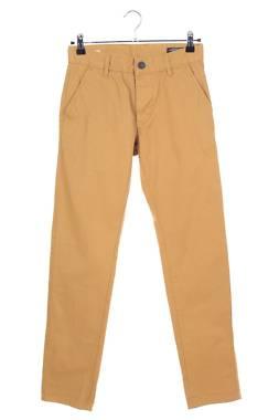 Мъжки панталон Jack & Jones1