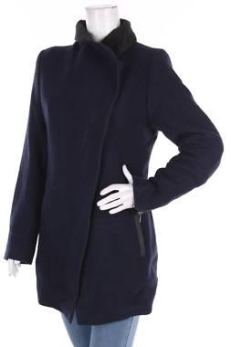 Дамско палто Giorgio di Mare1