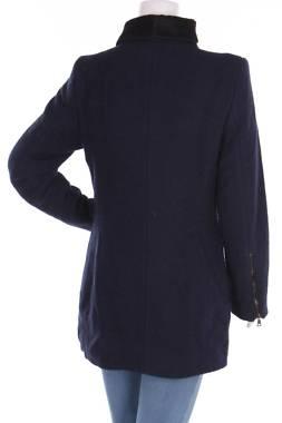 Дамско палто Giorgio di Mare2