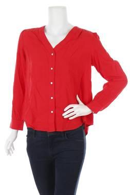 Дамска риза Levi's1