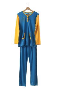 Детска пижама D. Italiano1
