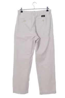 Мъжки панталон Banana Republic2