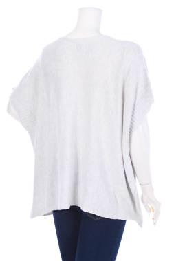 Дамски пуловер Old Navy1